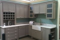 Kitchen Cabinets Home Depot In Stock