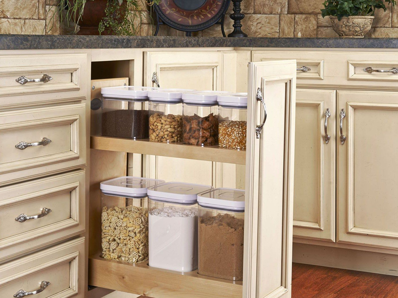 Diy Kitchen Cabinets Online