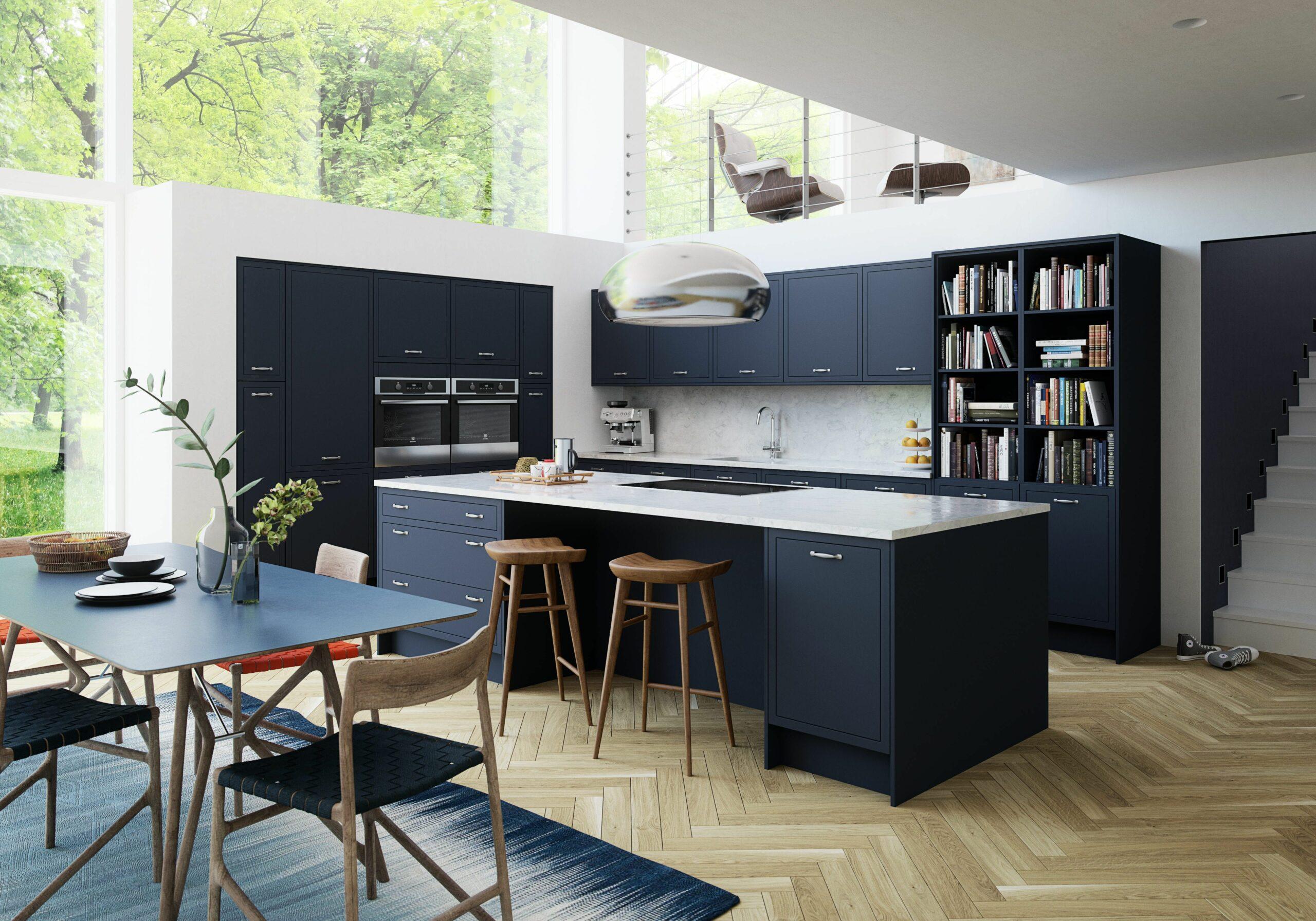 Magnet Kitchens Worktops Uk