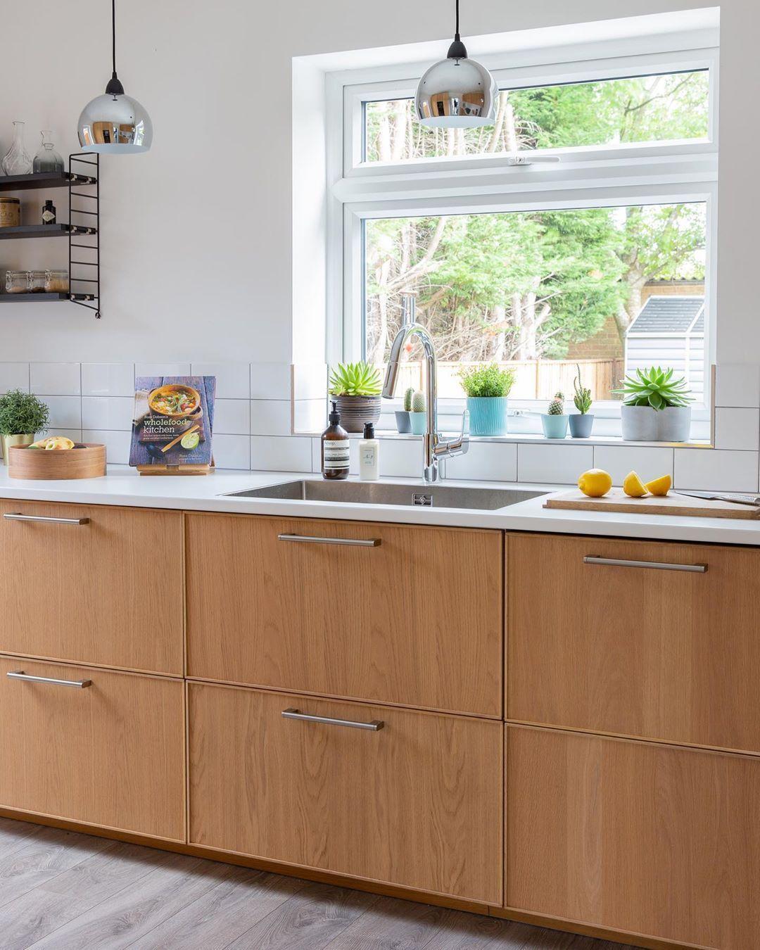 Ikea Kitchens 2020 Usa