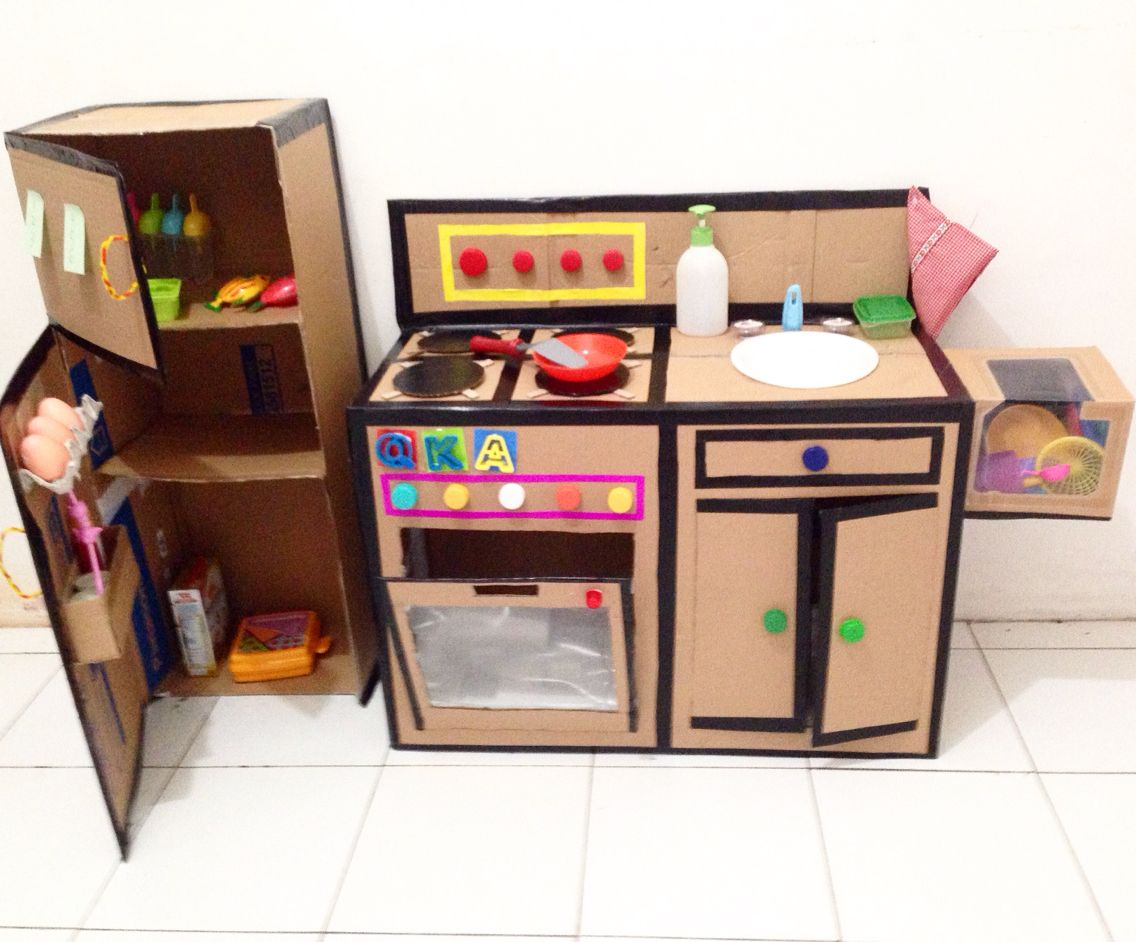 Cheap Play Kitchens For Toddlers