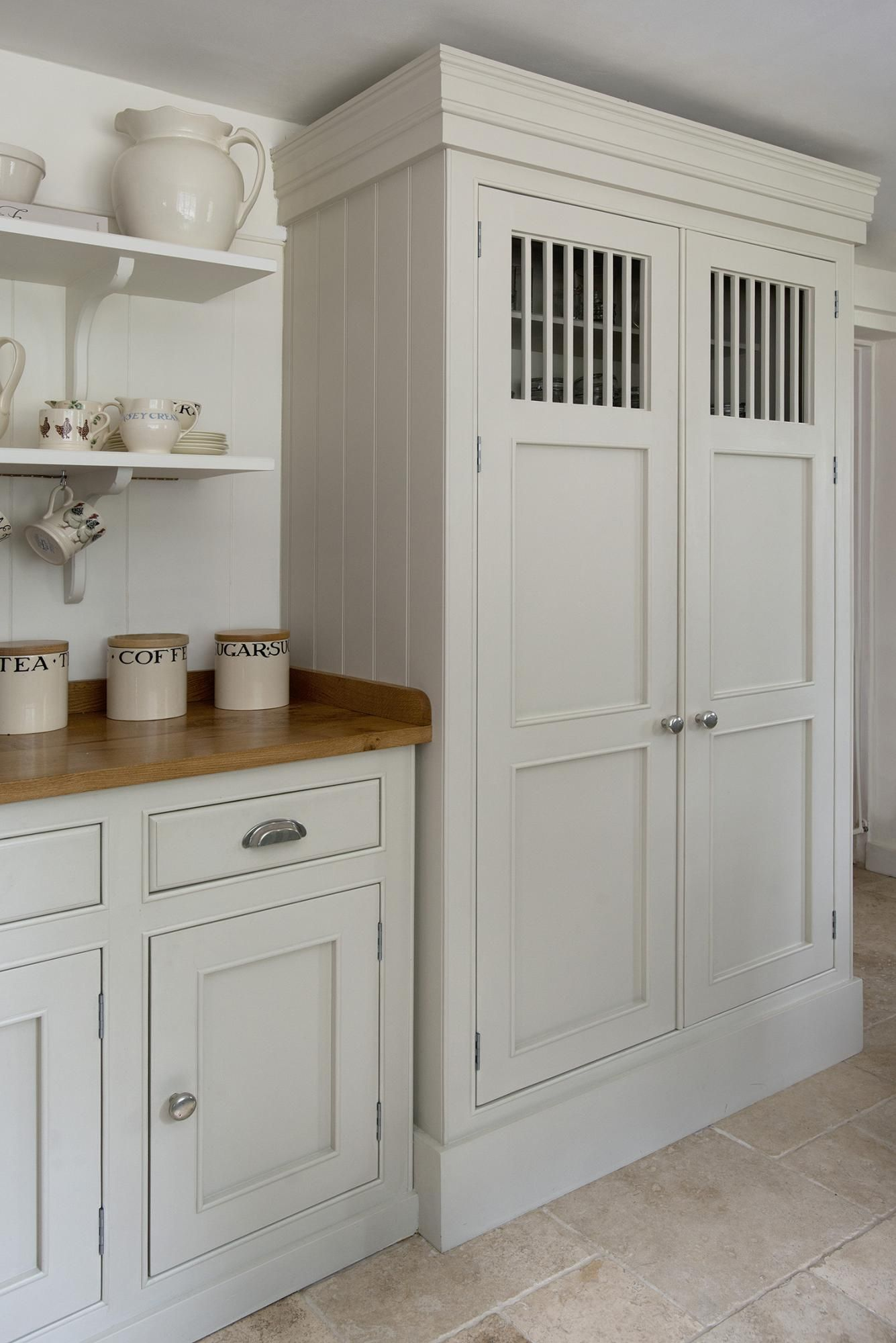 Best Country Kitchens Uk