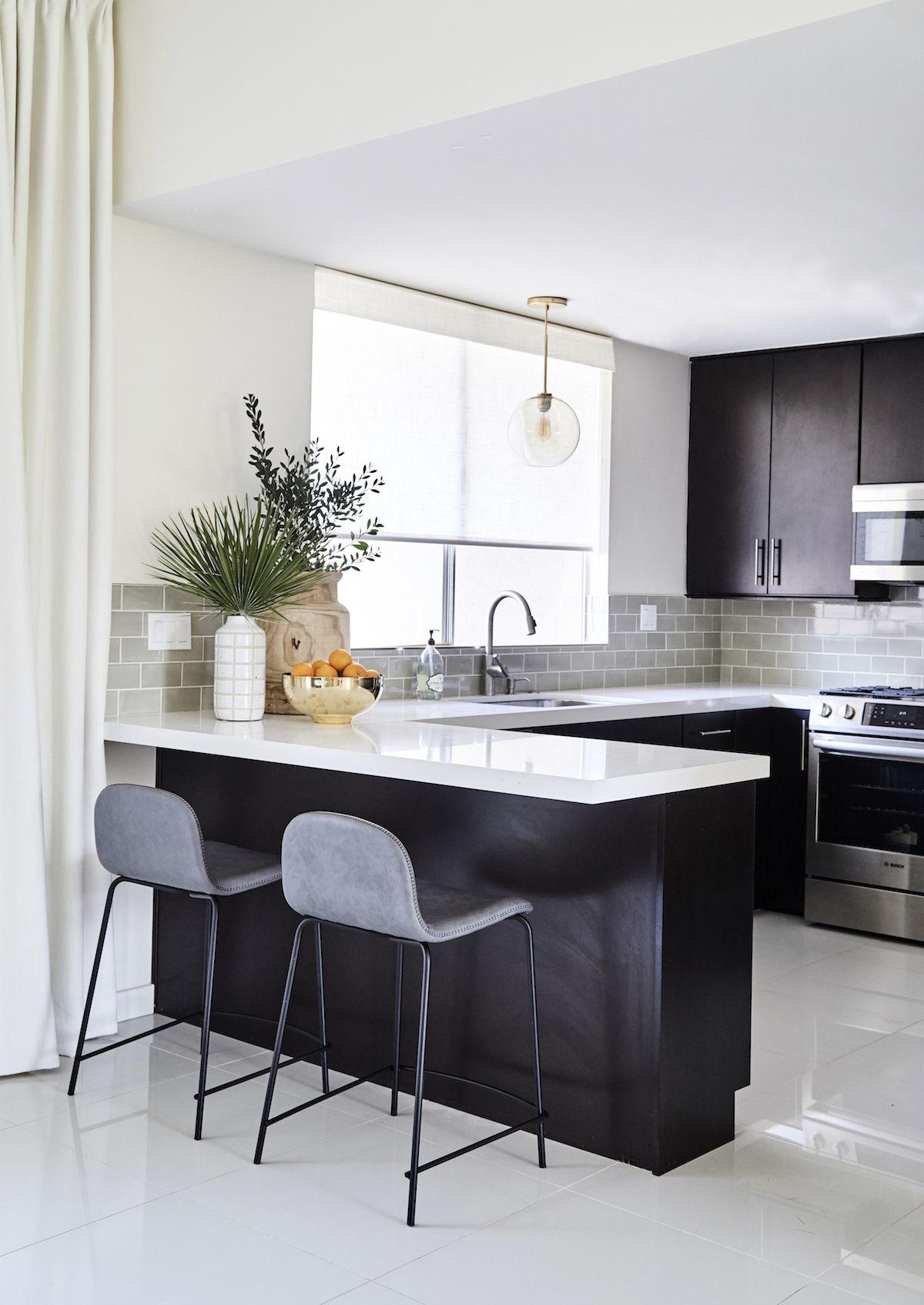 Black Kitchen Sinks Nz