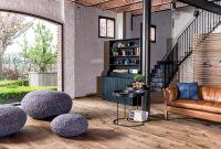 Total Design Interior Semarang