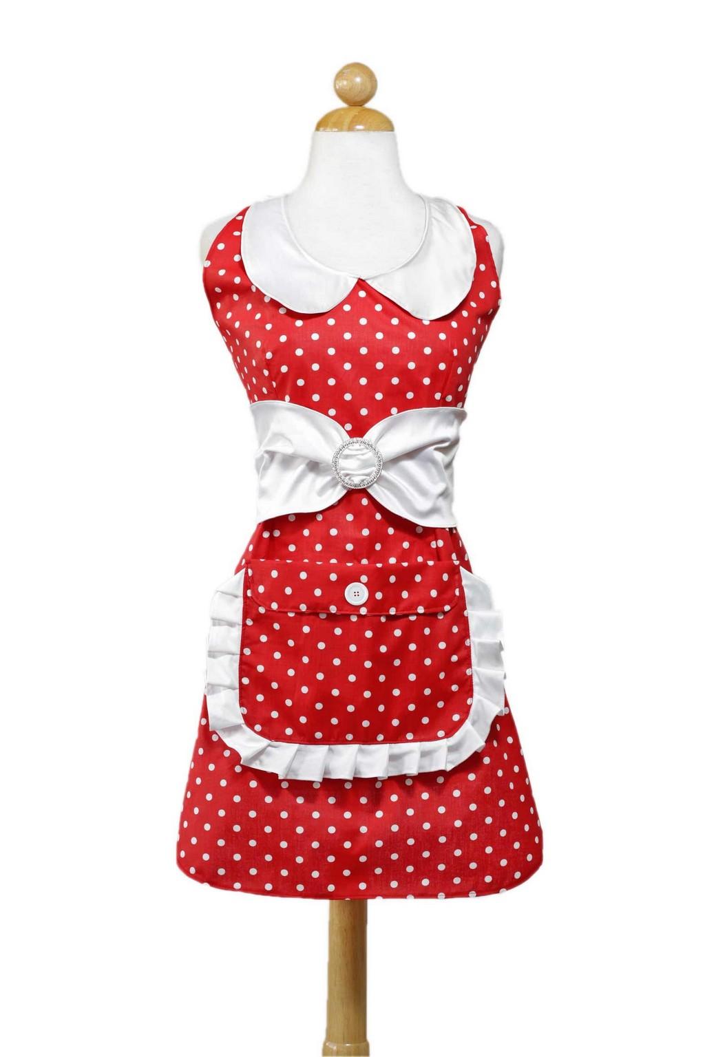 cute kitchen aprons back splash ideas for free vintage apron patterns decorlinen