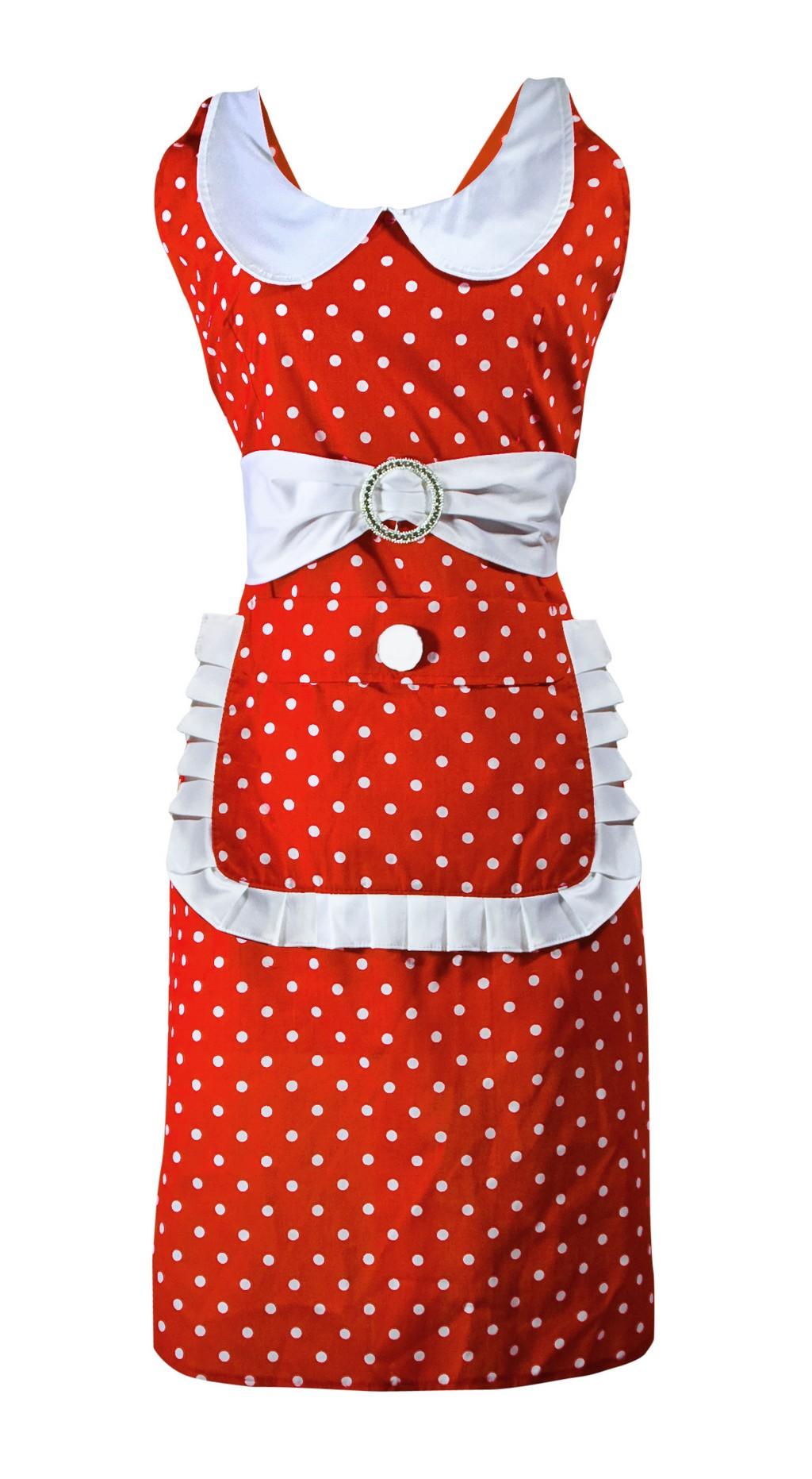 cute kitchen aprons towel rack free apron pattern decorlinen