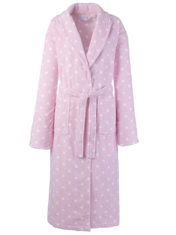 Cheap bathrobes  DecorLinencom