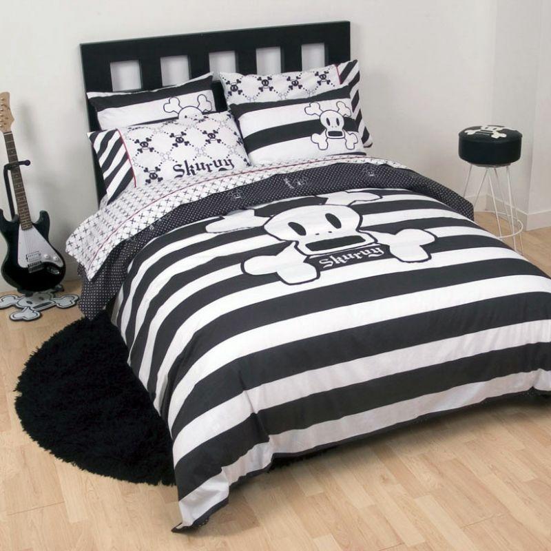 Tommy hilfiger bedding