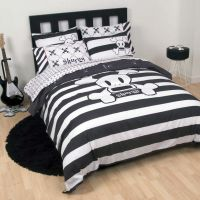Tommy hilfiger bedding