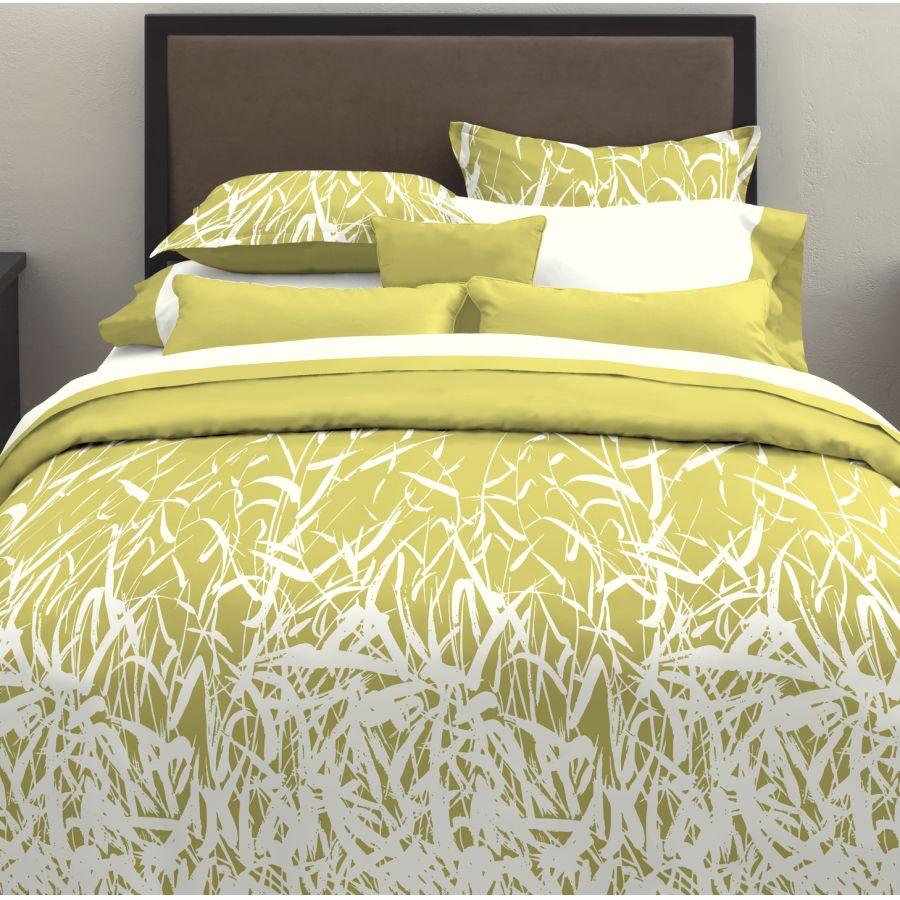 Tropical Bedspreads Decorlinen Com
