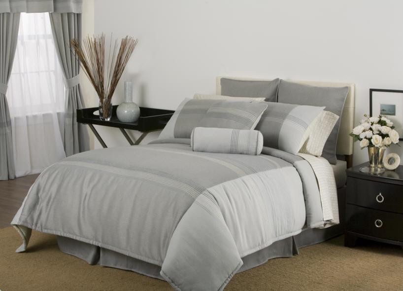 Bedspreads Twin