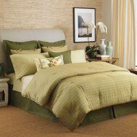 Used hotel bedspreads - DecorLinen.com.