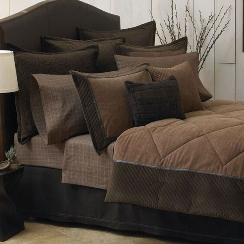 Waverly comforters  DecorLinencom