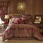 Used Motel Bedspreads For Sale Decorlinen Com