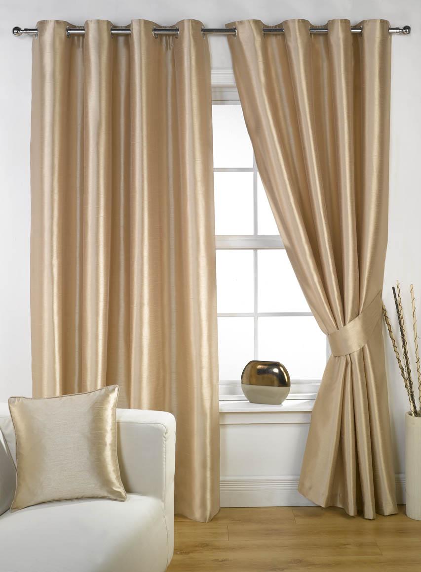 Waverly Curtains Decorlinen Com
