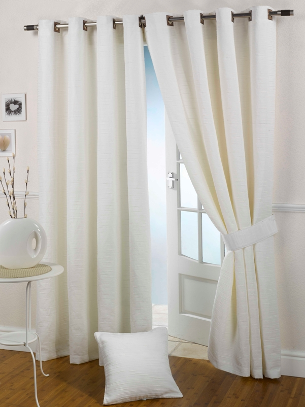 French country curtains  DecorLinencom