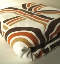 Carpet munchers - DecorLinen.com.