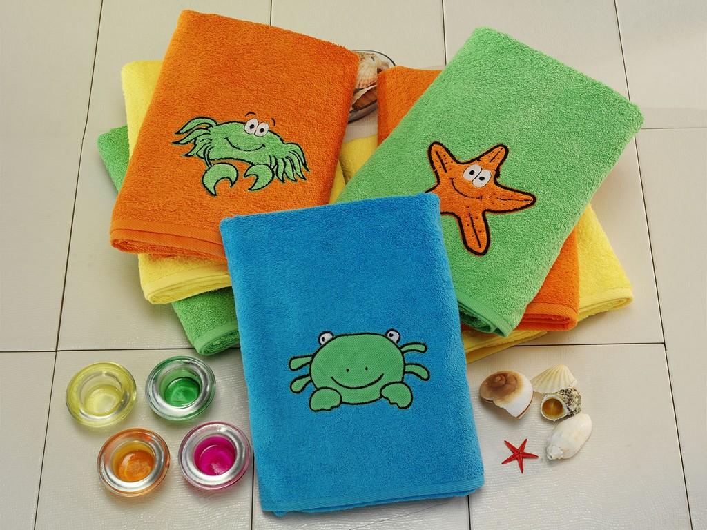 cheap kitchen towels wood countertops wholesale bath decorlinen