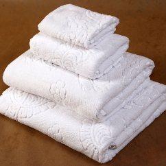 Cheap Kitchen Towels Glass Backsplash Wholesale Decorlinen