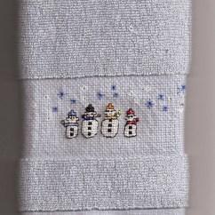 Cheap Kitchen Towels Commercial Supply Discount Decorlinen