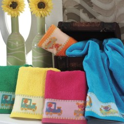Cheap Kitchen Towels Home Depot Cabinets In Stock Wholesale Decorlinen