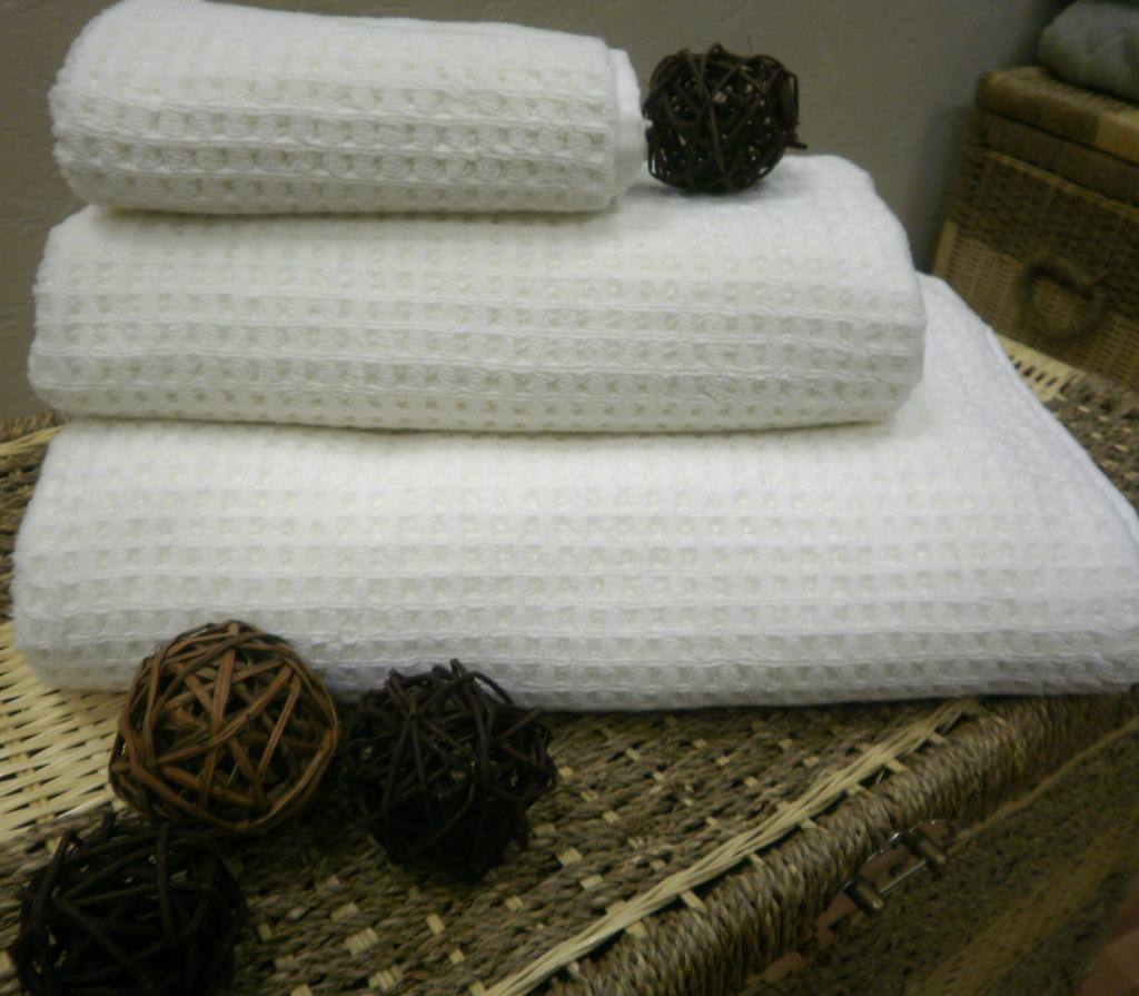 cheap kitchen towels chest wholesale colored bath decorlinen