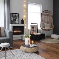 Furniture - Living Room : Simple Style Co is one of ...