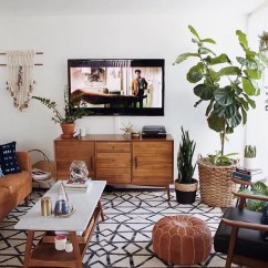 Urban Outfitters Living Room Ideas Cheap Furniture For Home Decor Instagram