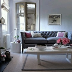 Living Rooms With Grey Couches Room Lighting Ideas Uk Mirrors Home Decor Couch Area Object