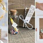 25 Selbstgemachte Geschenke Zum 18 Geburtstag Geschenke Zum 18 Decor Object Your Daily Dose Of Best Home Decorating Ideas Interior Design Inspiration