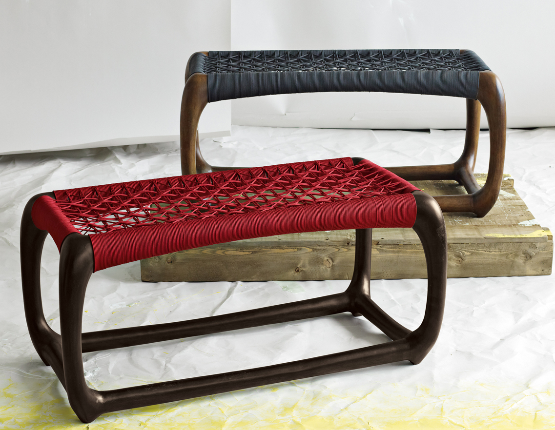spinning top chair south africa wholesale covers the new stunning west elm artist collaborations inspired