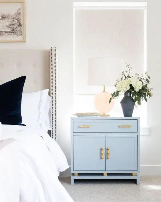 inexpensive room ideas