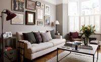 5 Things Which Make Your Living Room Look Over Crowded
