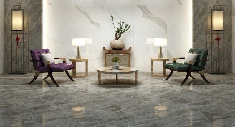 tiles slab large format 48 x 96 5505