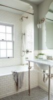 33+ STUNNING SMALL BATHROOM REMODEL IDEAS ON A BUDGET ...