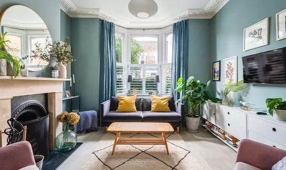 These are the best interior design software programs for bringing your plans together. Interior Design Trends 2021 10 Ways To Make Your Home And Decor Report