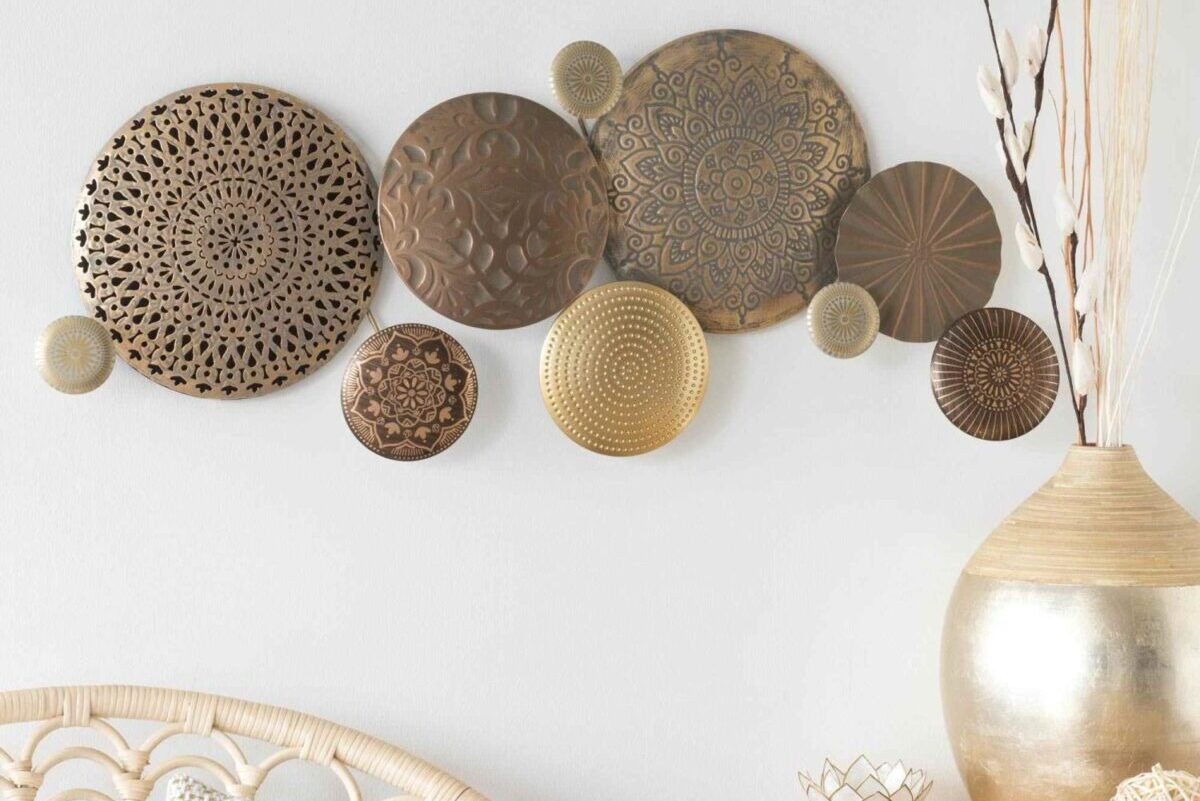 Visionabile in zona san martino Maisons Du Monde New Wall Decorations 2021 Decor Scan The New Way Of Thinking About Your Home And Interior Design