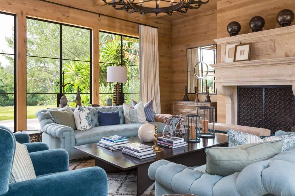 18 Top Home Decor Ideas And Home Decorating Styles