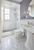 41+ Cool Small Studio Apartment Bathroom Remodel Ideas ...