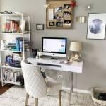 Editores De Decoracao Mostram Como Estao Fazendo O Home Office Funcionar