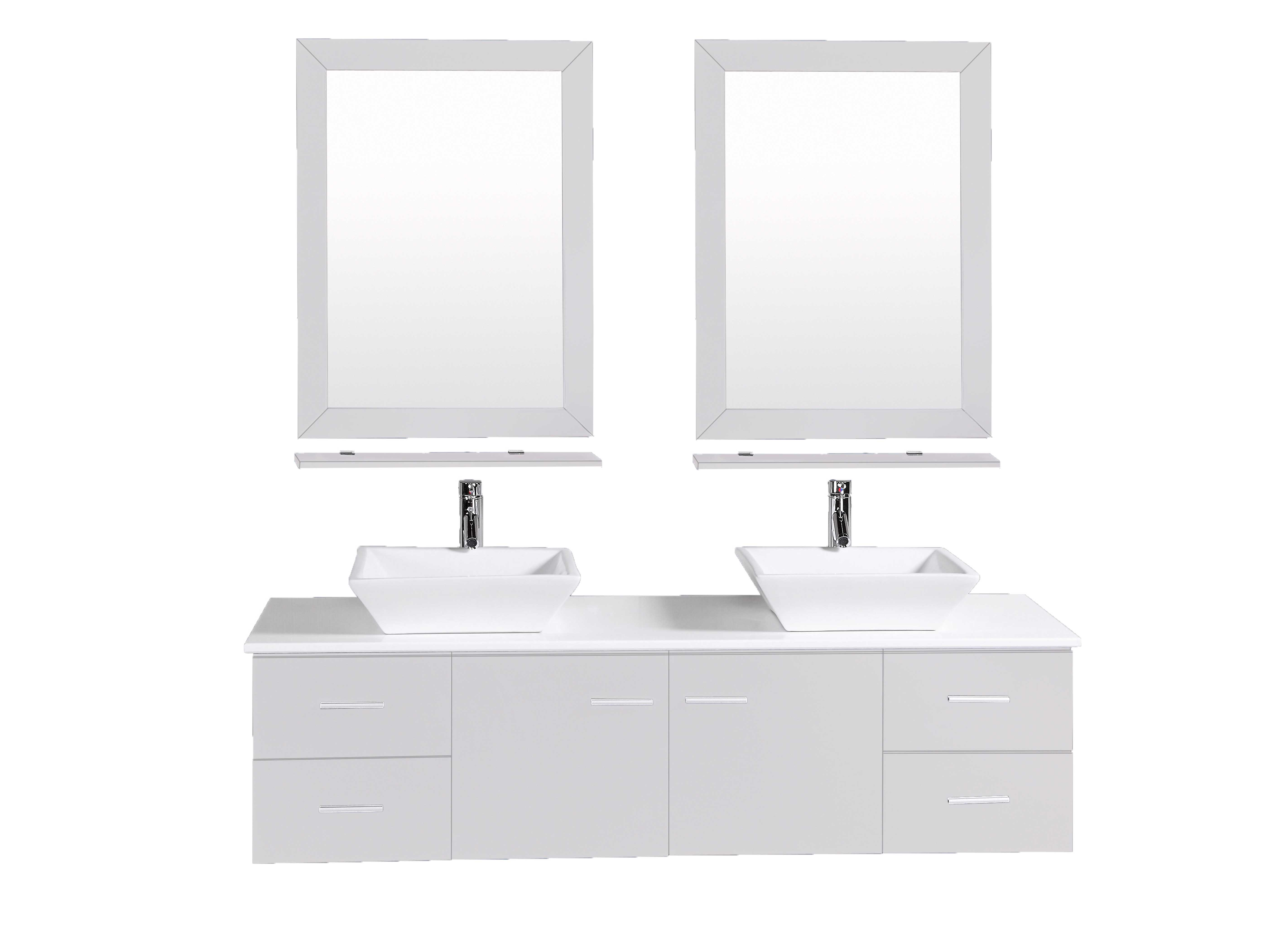 https decorsus com product totti wave 72 inch grey modern double sink bathroom vanity with counter top and double sinks