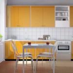 Dekorationstips Til Et Lille Kokken Decor Tips