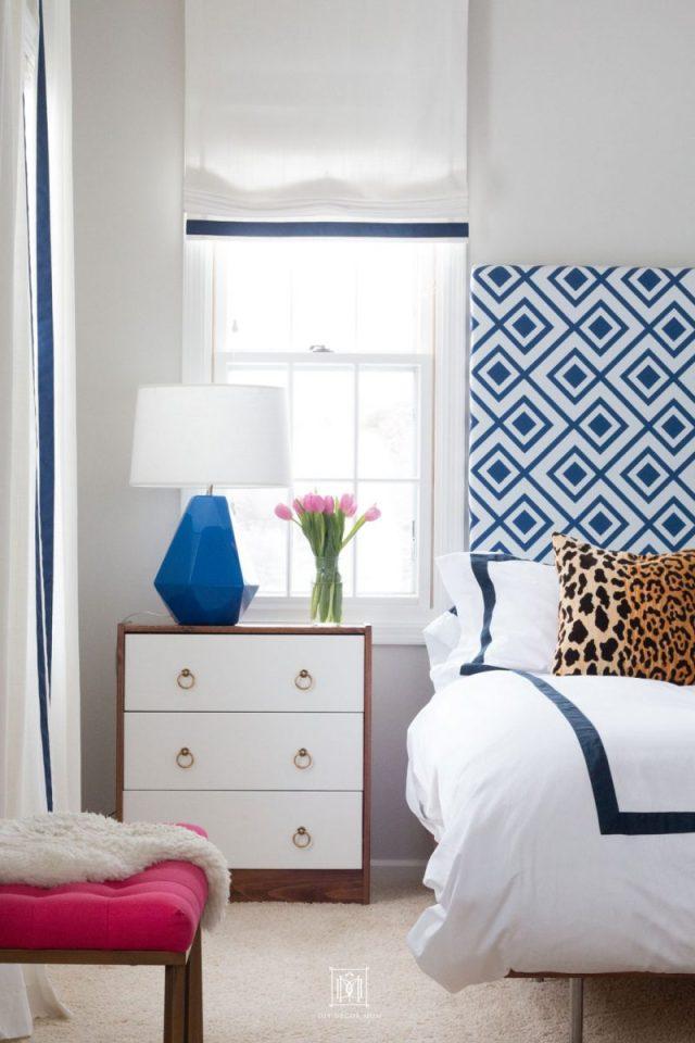 15 Big Bedroom Ideas for Modern Look | DecorTrendy