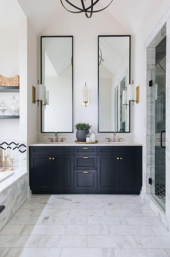 bathroom vanity ideas 1