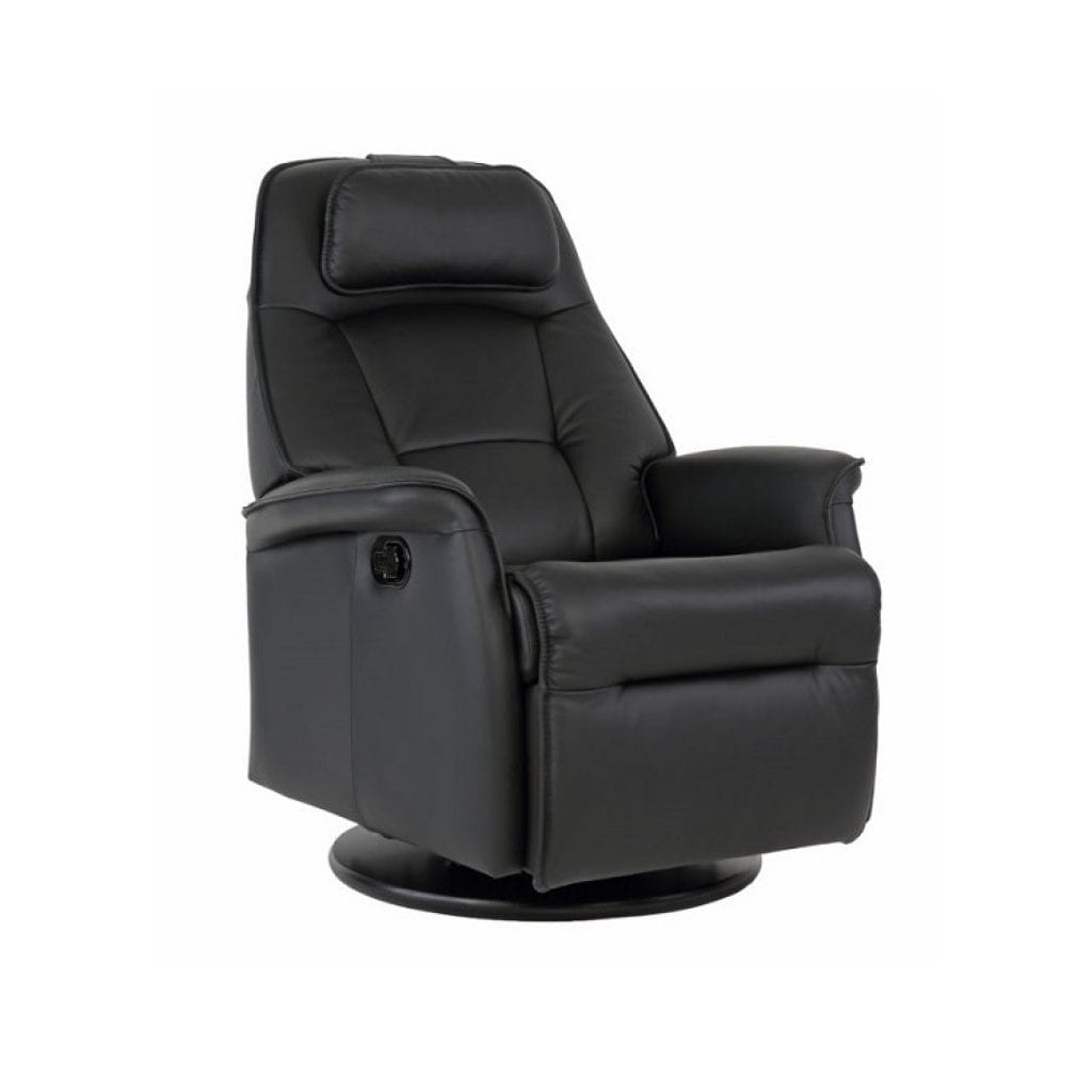 sleeper sofa black friday 2017 article xv recliner sale decorum furniture store saturday sunday