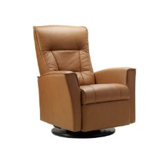 Sleeper Sofa Black Friday 2017 Ashley Leather And Loveseat Recliner Sale Decorum Furniture Store Fjords Ulstein Swivel