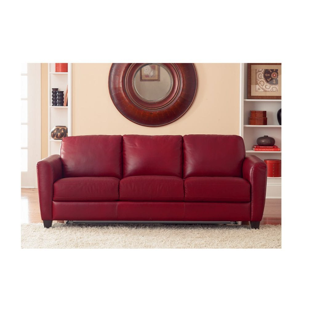 sierra red living room sectional pictures of modern furniture sofas and sectionals decorum store natuzzi editions b592