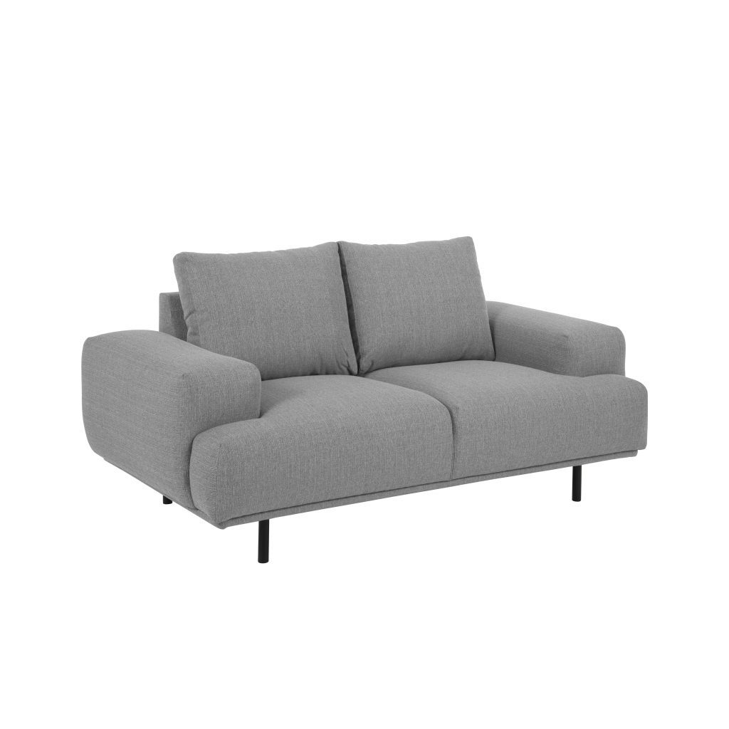 leather living room furniture sectionals grey and orange wallpaper sofas decorum store