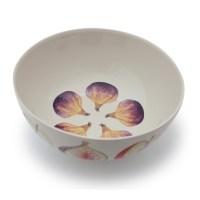 Cremona Fruit and Salad Bowl