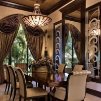 9+ The Newly Leaked Secrets to Formal Dining Room Decor Rustic Discovered